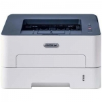 МФУ XEROX Printer B/W B210DNI