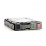 Жесткий диск HPE 861683-B21, 4TB SATA 6G Midline 7.2K LFF (3.5in) LP 1yW (ТОЛЬКО Gen10: DL20,160,180,325; ML30,110,350)