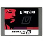 SSD диск для ноутбука и настольного компьютера Kingston SV300S37A/240G